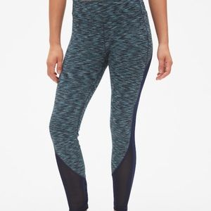 NEW w/tags GapFit leggings